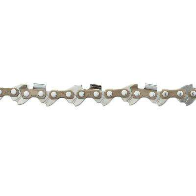 14 in. Y49 Semi Chisel Chainsaw Chain