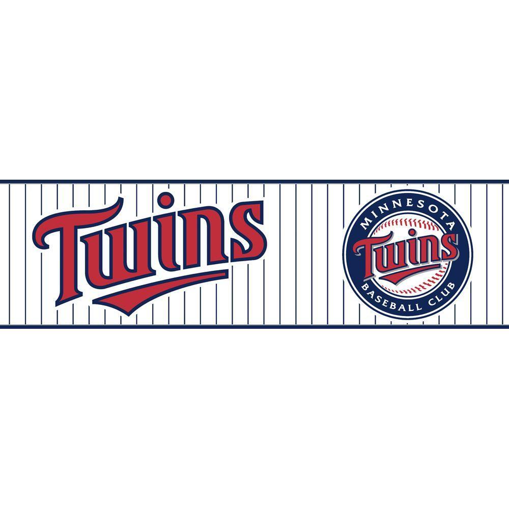 Major League Baseball Boys Will Be Boys Ii Minnesota Twins