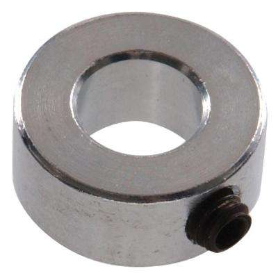 7/8 I.D. x 1-1/2 O.D. Shaft Collar (5-Pack)