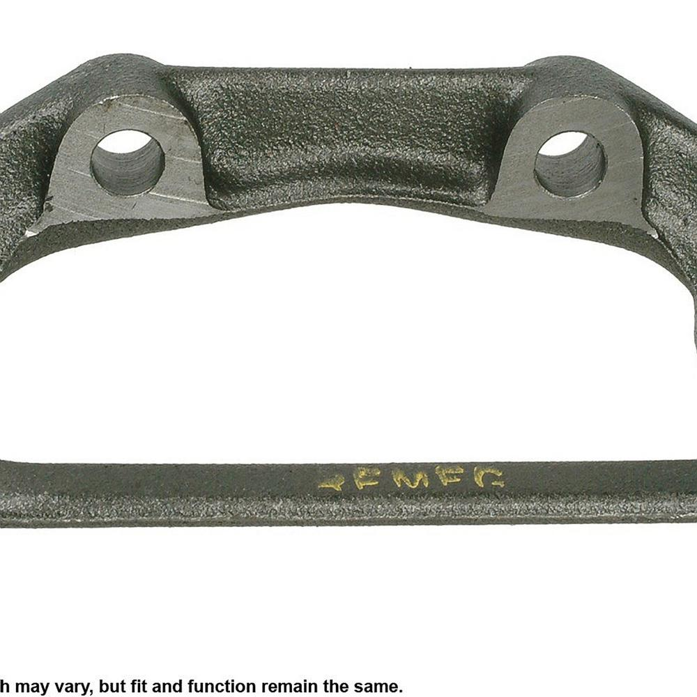 Cardone Reman Disc Brake Caliper Bracket