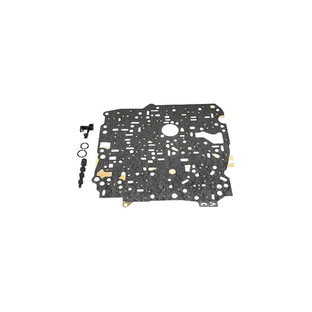 ACDelco Automatic Transmission Valve Body Separator Plate