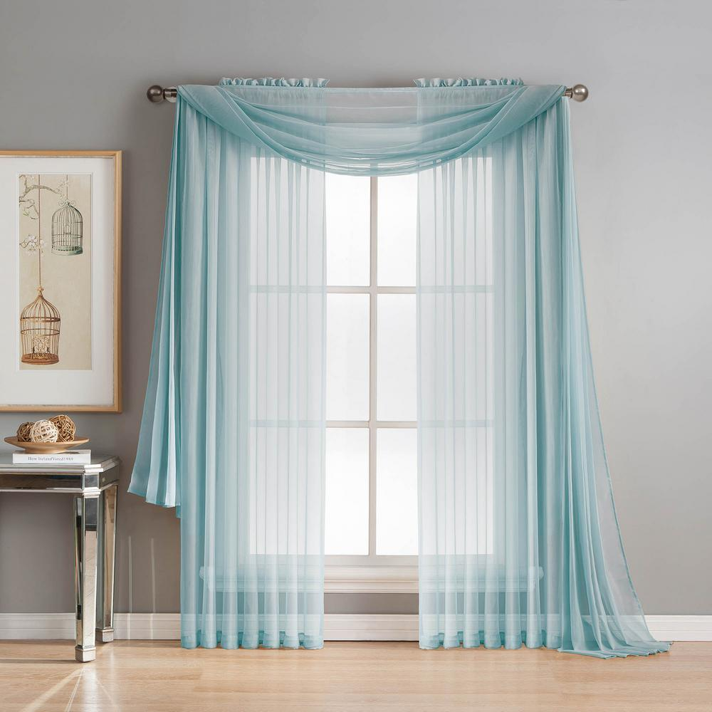 darkening of curtains sundown window blue set eclipse product room xxx by do