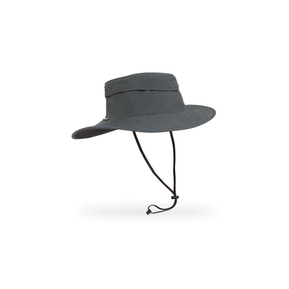 1b931d8d Sunday Afternoons Unisex Medium Coal Rain Shadow Waterproof Hat ...