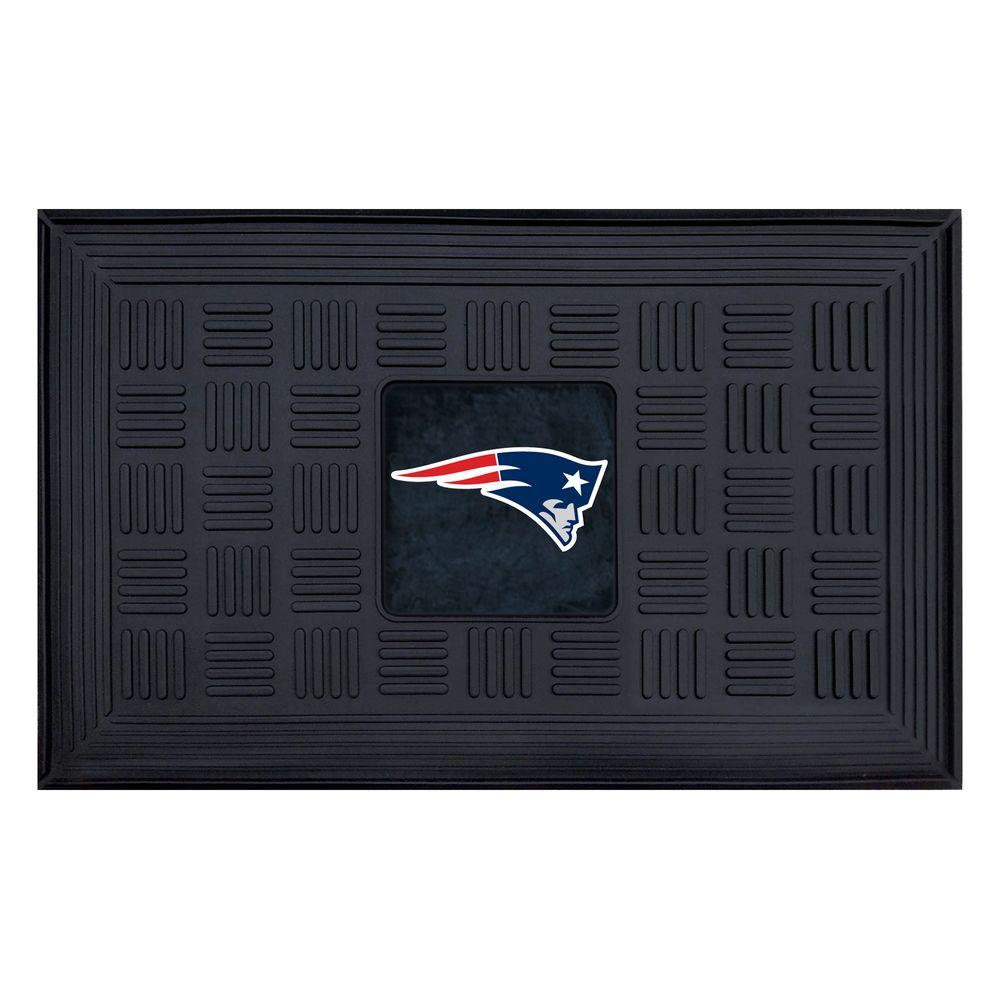 cowboys area patriots image san mat all x divided dallas francisco floor rug star house