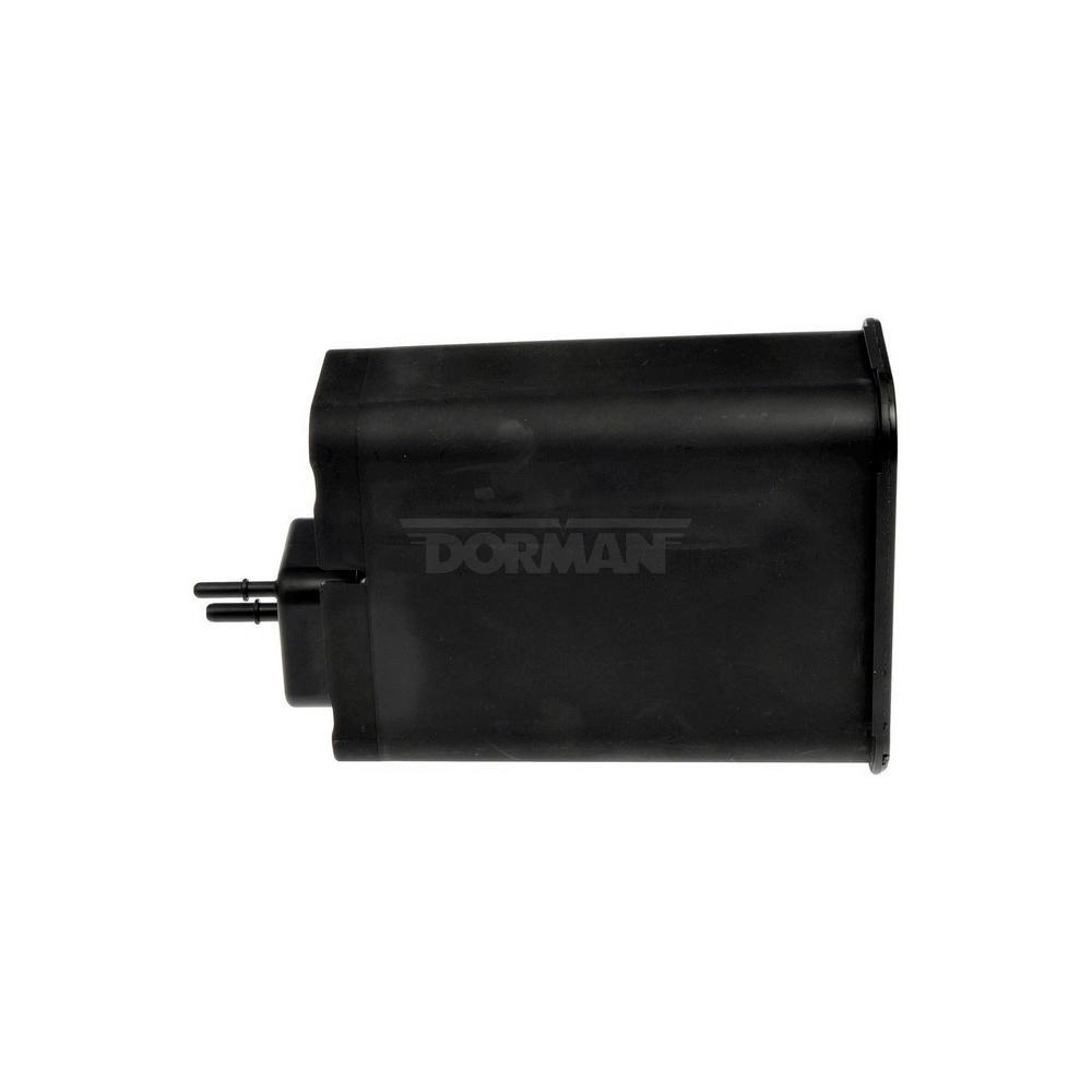 Dorman 911-271 Evaporative Emissions Charcoal Canister
