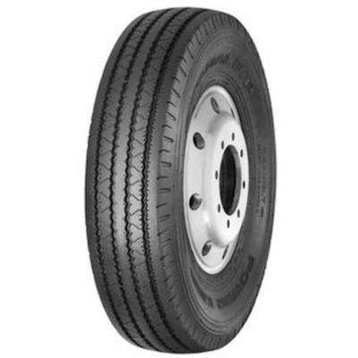 75R16 Radial F/P Tires
