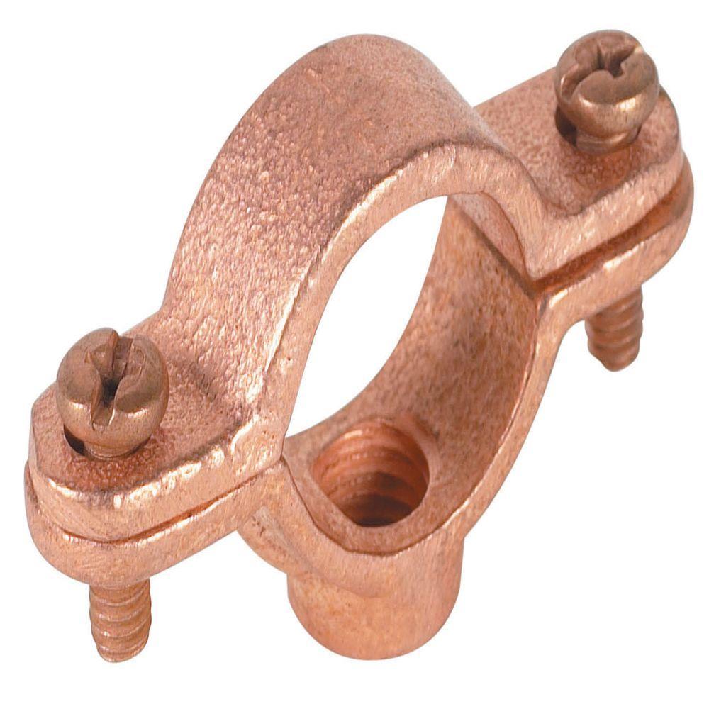 1-1/4 in. Split Ring Tubing Hanger