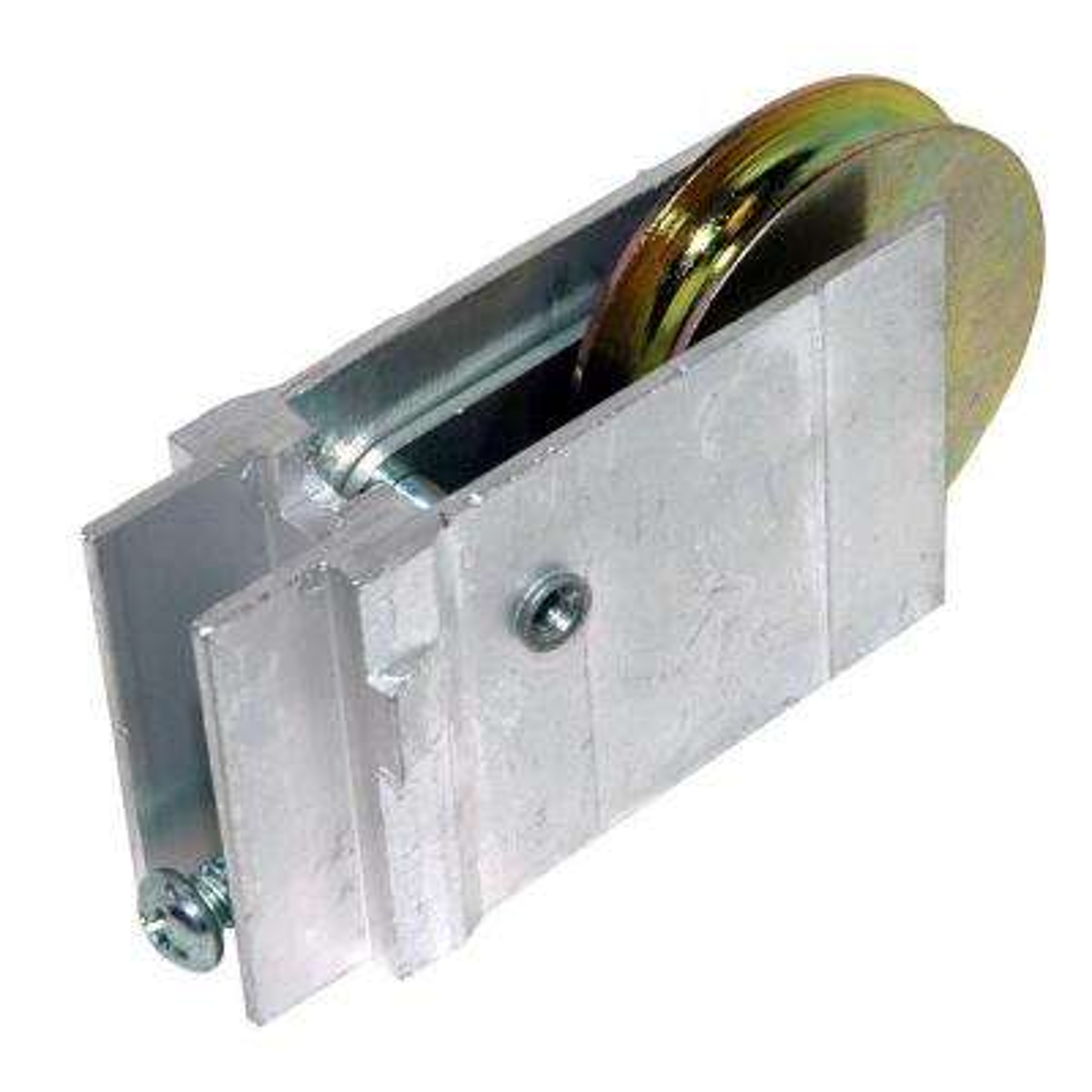 Wallace Sliding Glass Door Replacement Roller