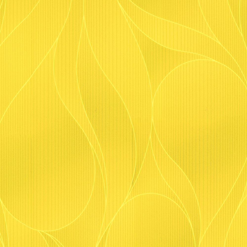 The Wallpaper Company 8 in. x 10 in. Jade Modern Wallpaper Sample