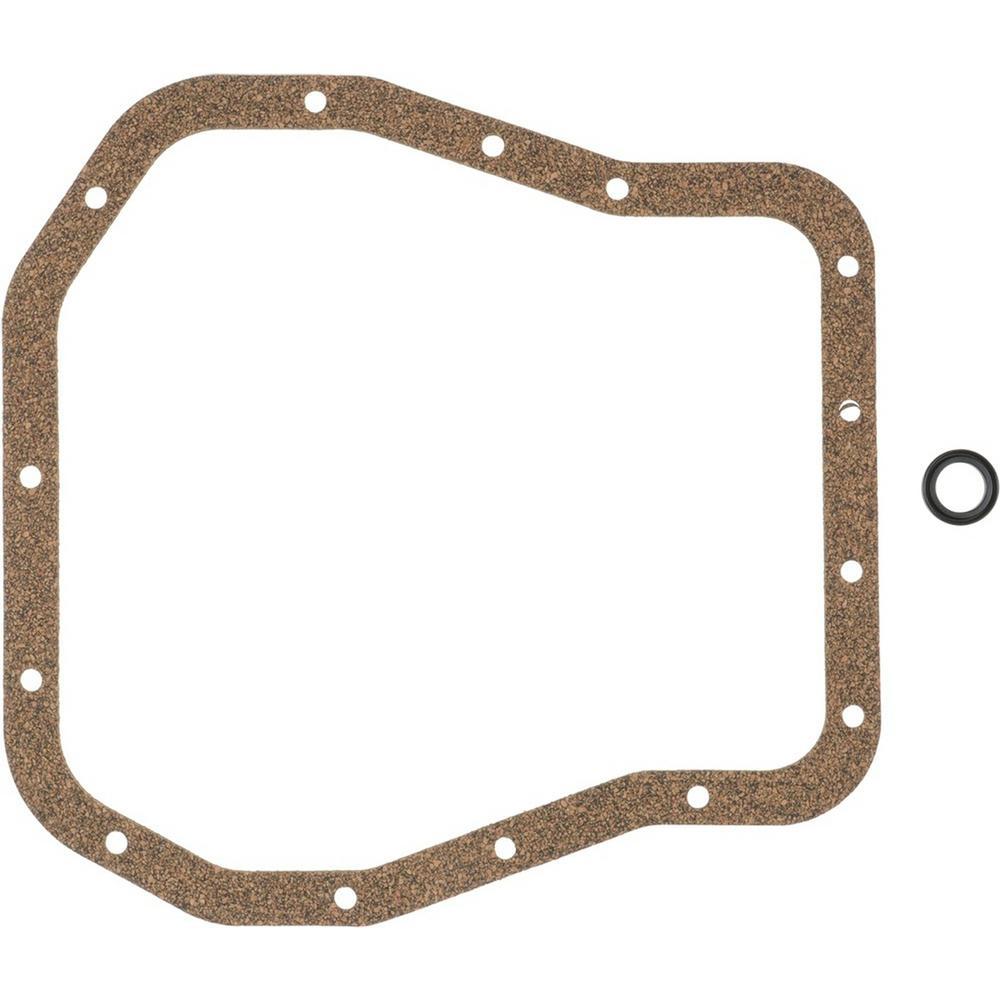Engine Oil Pan Gasket Set Mahle OS32153
