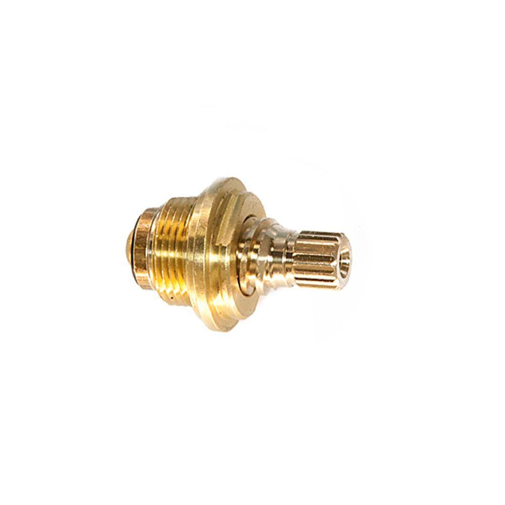Low Lead 2J-5C Stem for American Brass