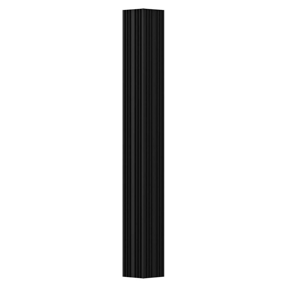Decorative Columns Home Depot: Decorative Columns Exterior Home Depot. Decorative Columns