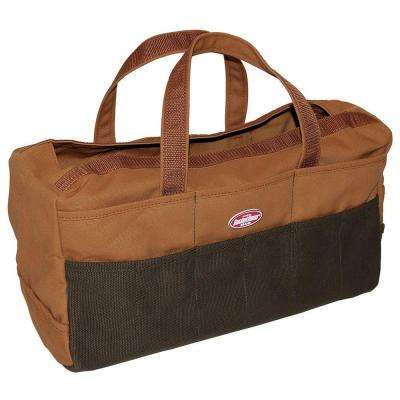 17 in. Rigger's Tool Bag