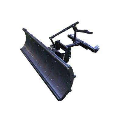 Nordic 64 in. Zero-Turn Snow Plow