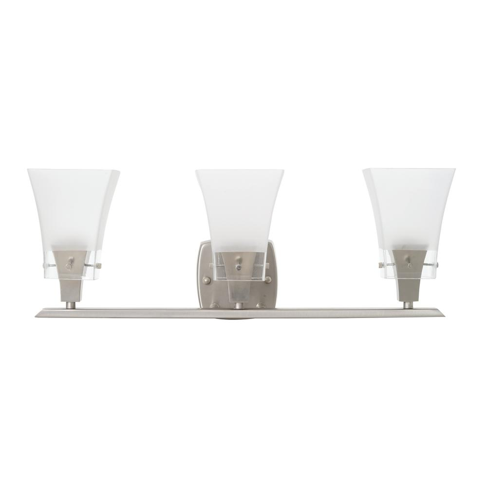 Price Pfister Lighting Lighting Ideas