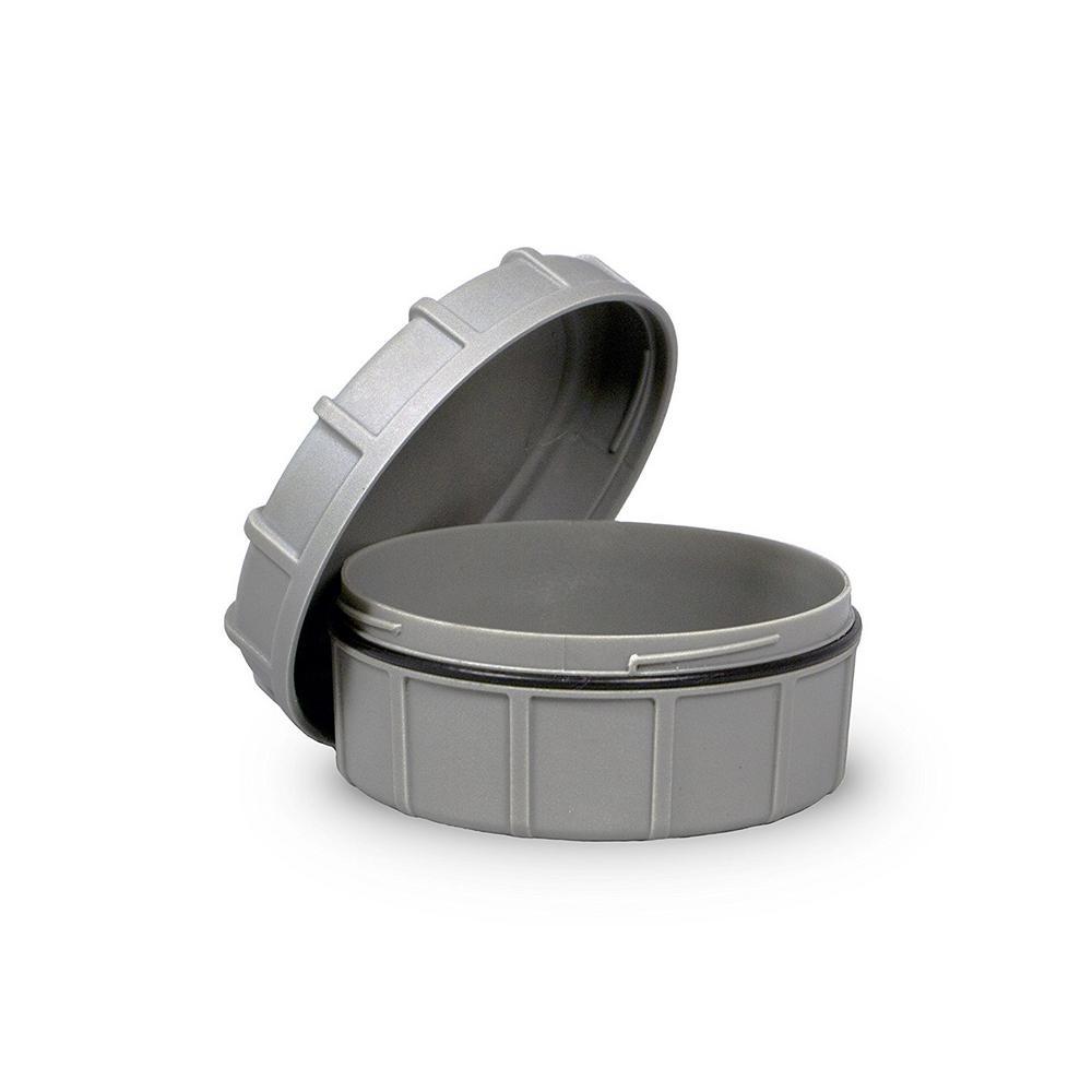 Silynx Waterproof Storage Case