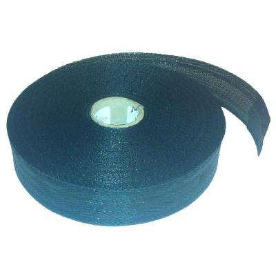 1.75 in. x 300 ft. Woven Polypropylene Duct Hanger Strap