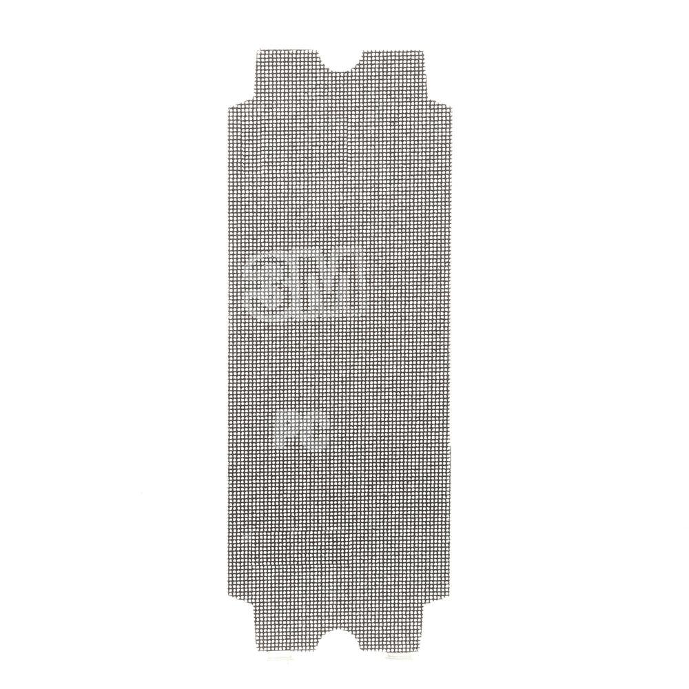 4-1/4 in. x 11-1/4 in. Drywall Sanding Screens Fine (2-Pack)