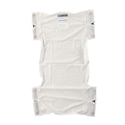 Patient Lift Sling Polyester Mesh