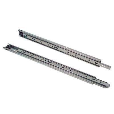 18 in. Accuride Full Extension Ball Bearing Drawer Slide