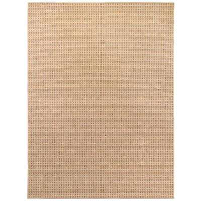 Glouchester Fawn 7 ft. 10 in. x 10 ft. Area Rug
