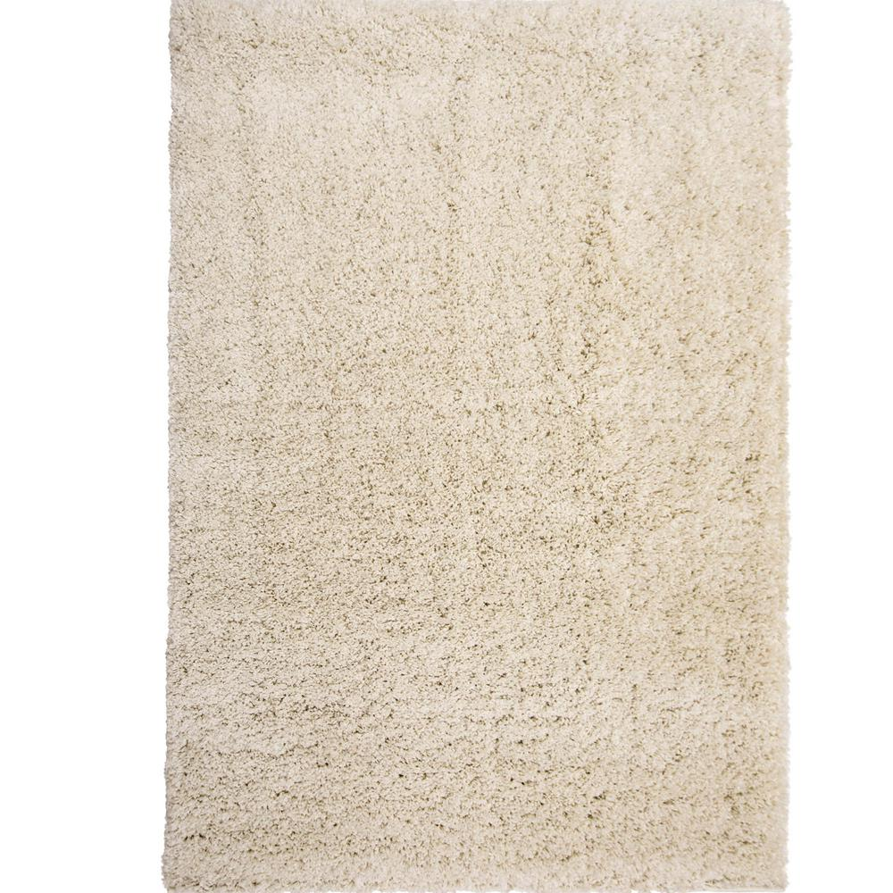 Home Decorators Collection Amador Ivory 5 ft. 2 in. x 7 ft. 2 in. Area Rug