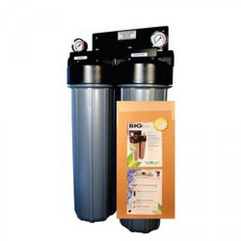 36003 BigBoy Filtration System