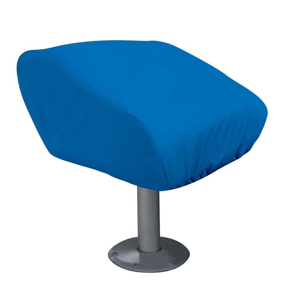 Stellex Folding Boat Seat Cover