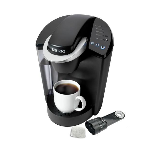 Keurig K45 Elite Brewer