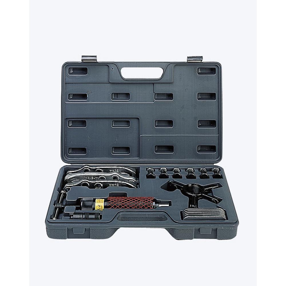 10-Ton Hydraulic Gear Puller