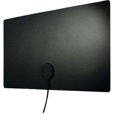 Ultra Edge Series Flat HDTV Antenna