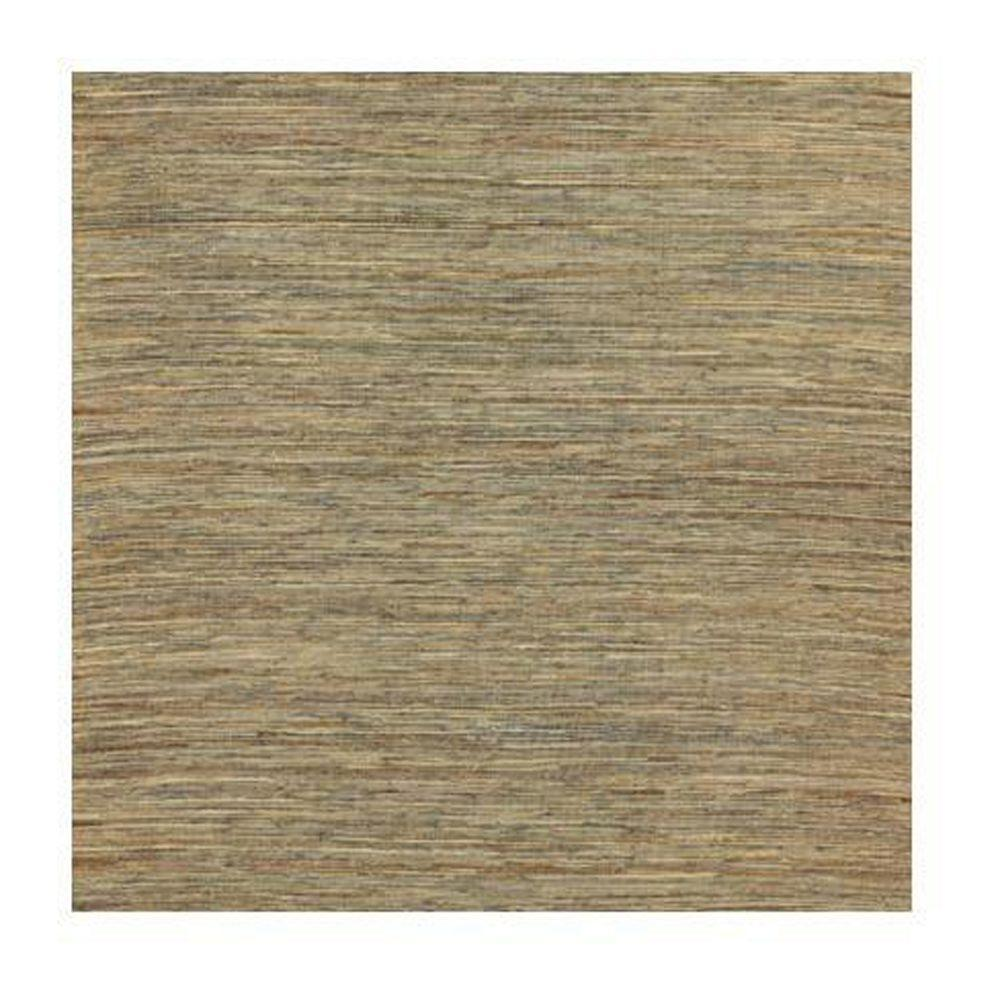 York Wallcoverings Grasscloth Wallpaper Ef5034 The Home