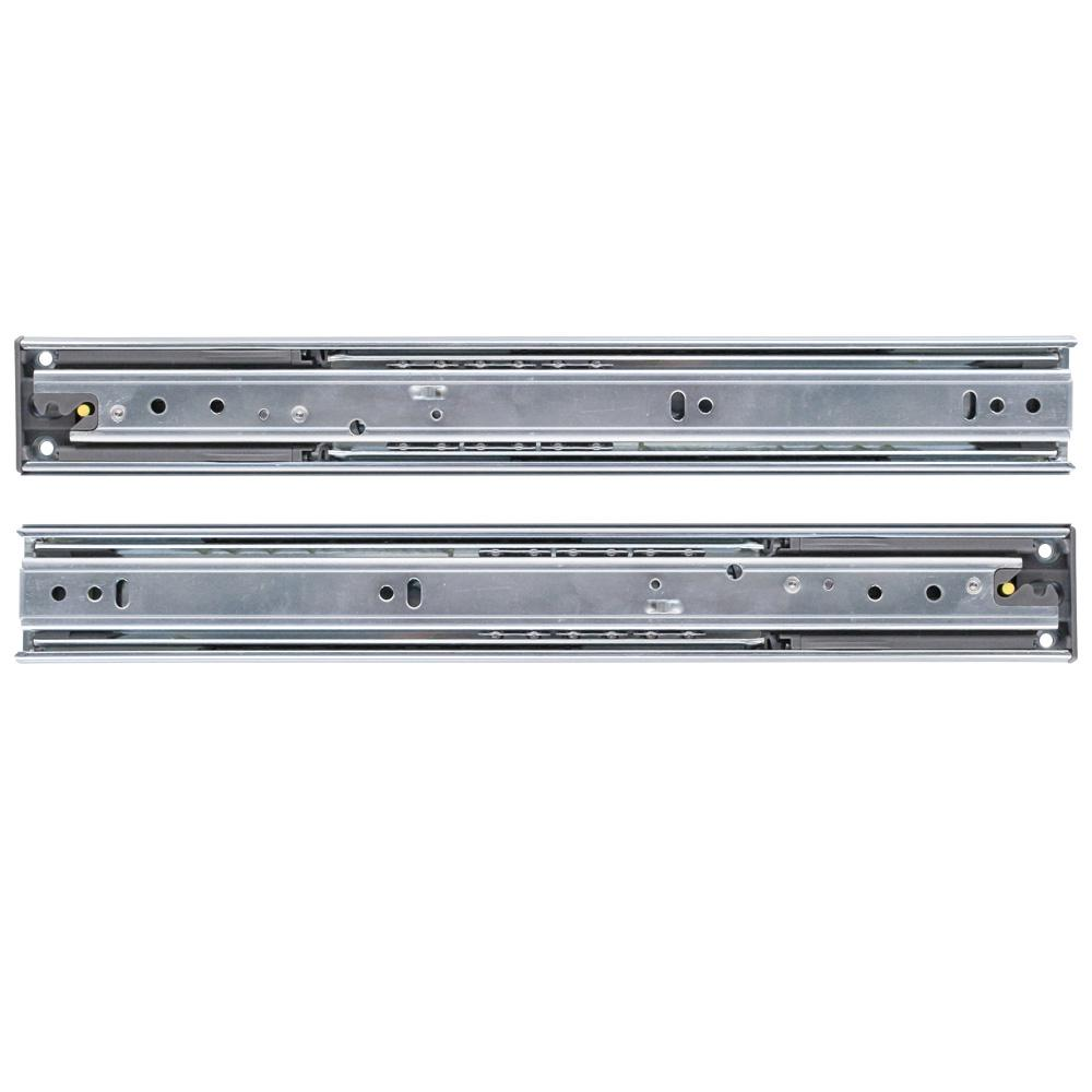 Drawer Slides - Cabinet Hardware - The Home Depot