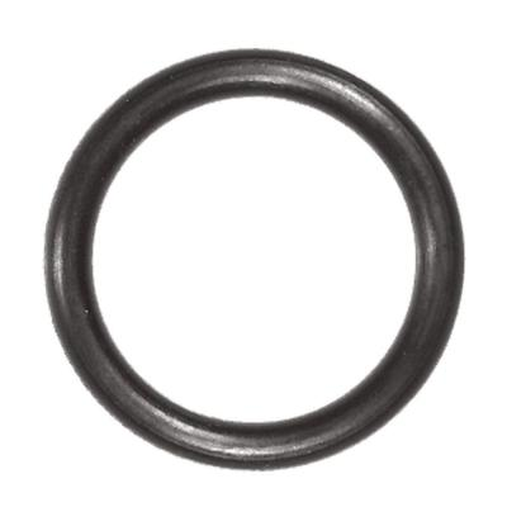 #13 O-Rings (10-Pack)