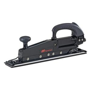 Ingersoll Rand Straight Line Sander by Ingersoll Rand