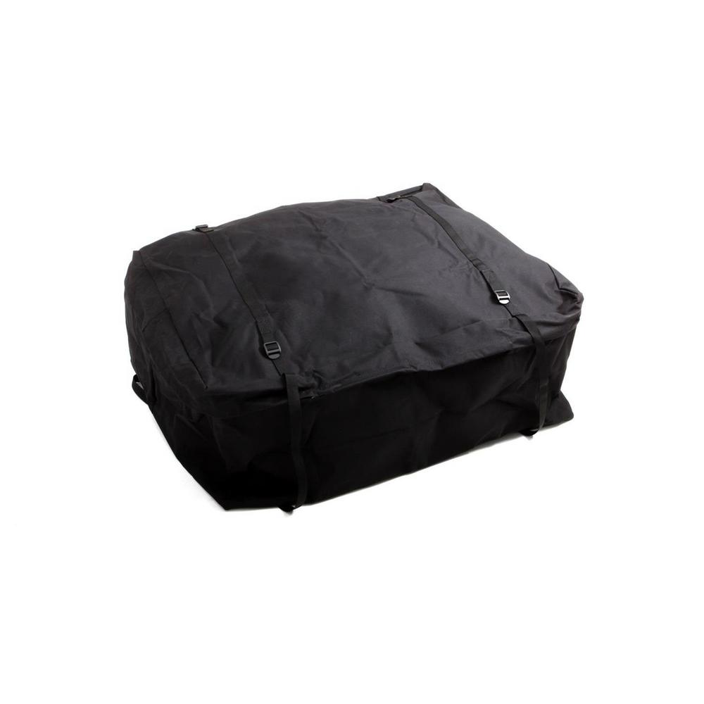 Lund Water-Resistant Hitch Cargo Bag