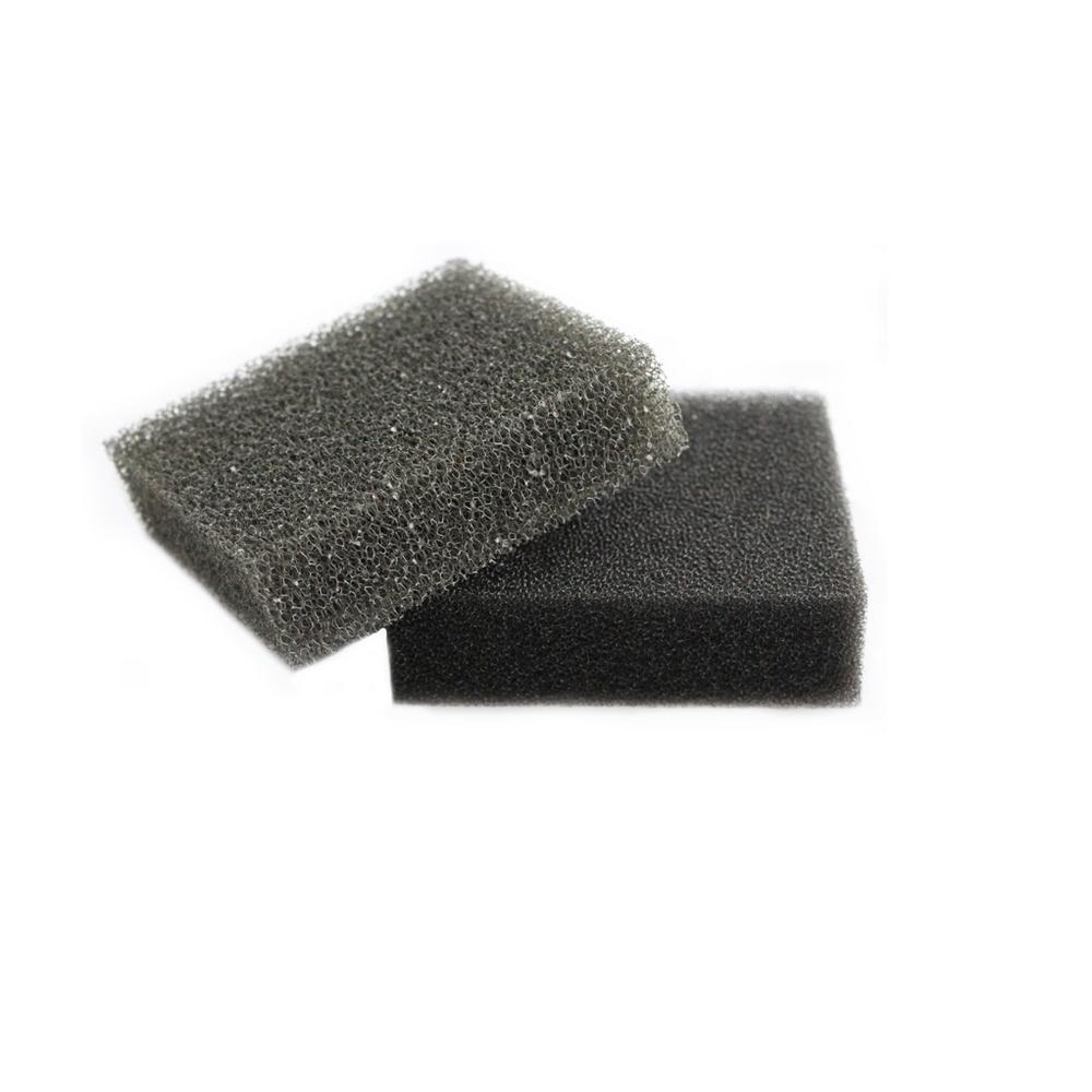 Turbine Filters for Previous Mini Mite or PRO Series (2-Pack)
