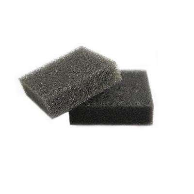 DIY Series or for Previous Mini Mite or PRO Series Square Paint Sprayer Turbine Filters (2-Pack)
