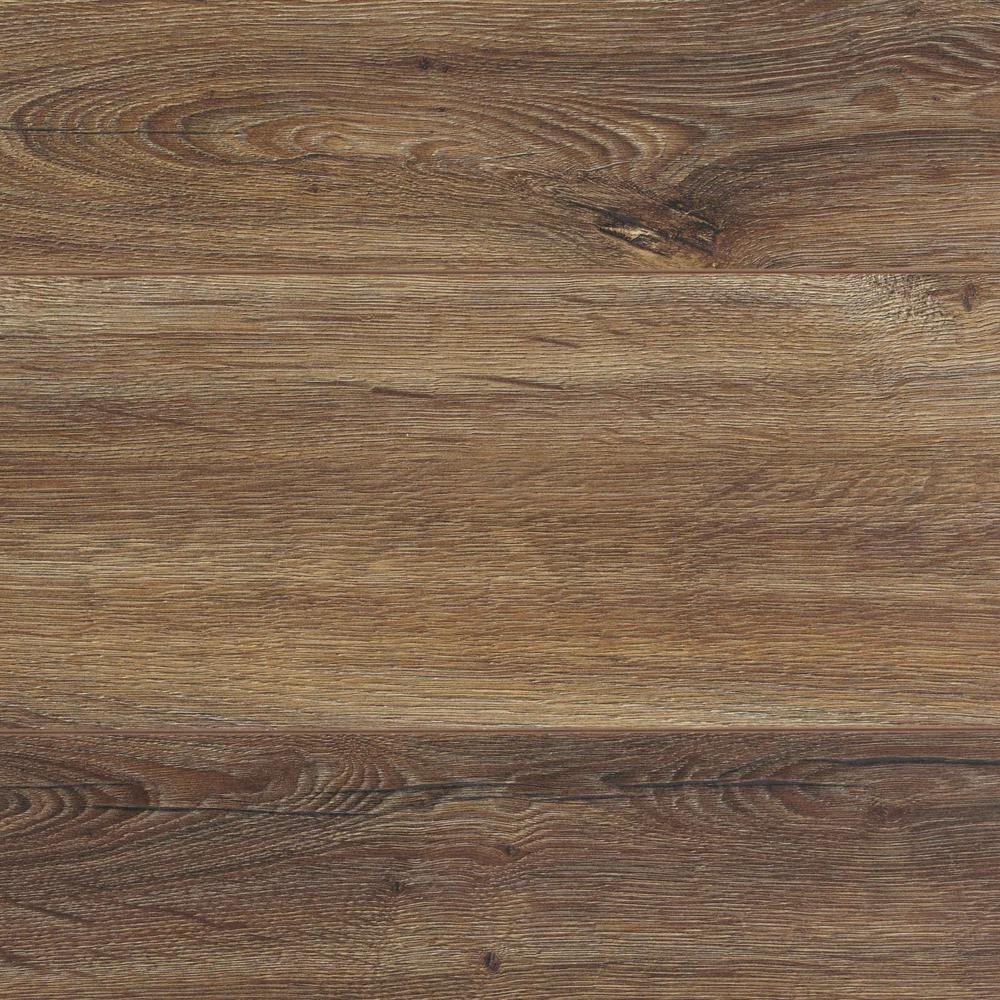 Home Decorators Collection Flooring Home Depot Home Decorators Collection Natural Oak 8 Mm Thick