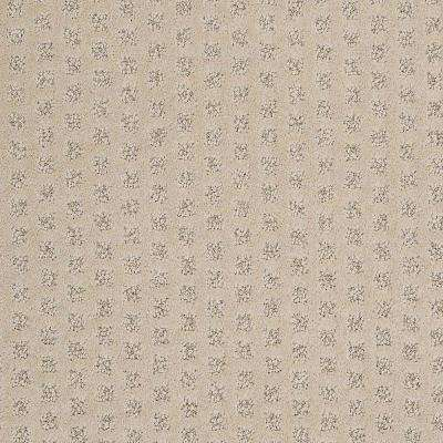 Carpet Sample - Crown - In Color Bobcat 8 in. x 8 in.
