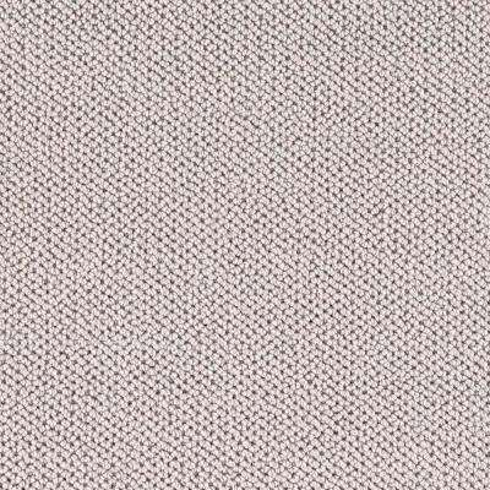 Priority - Color Raindrop Pattern 12 ft. Carpet