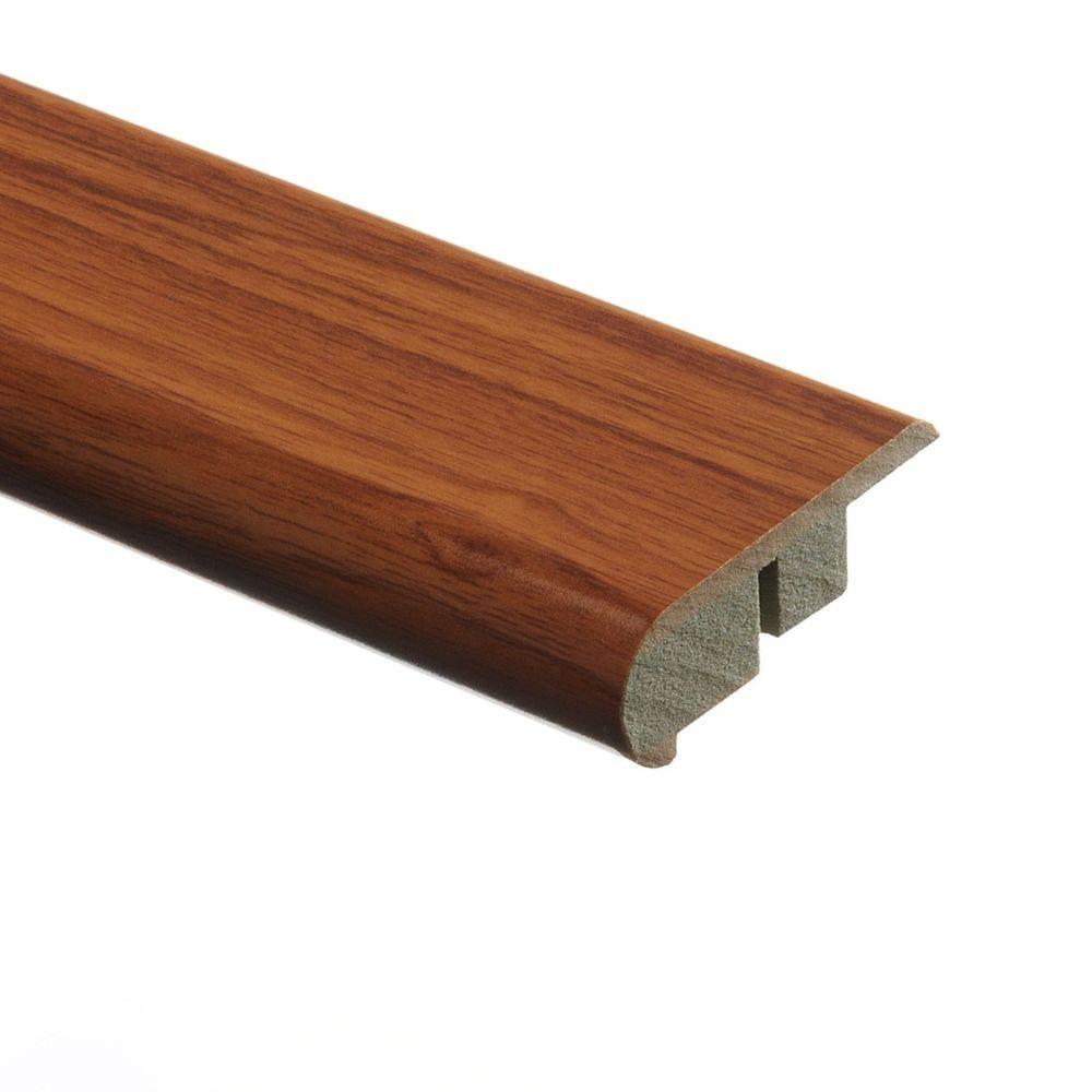 Zamma Alexander Oak 3 4 In Thick X 2 1 8 In Wide X 94 In