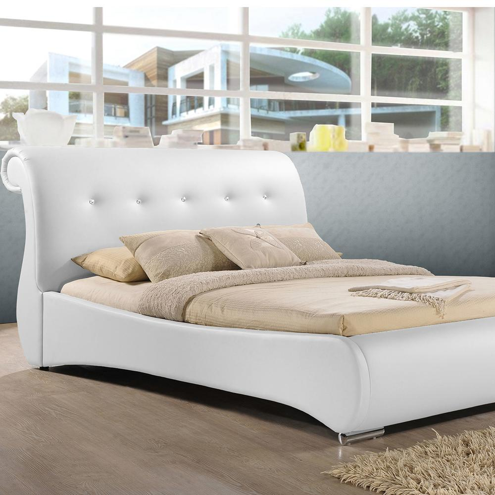 Headboard Of Bed: Beds & Headboards