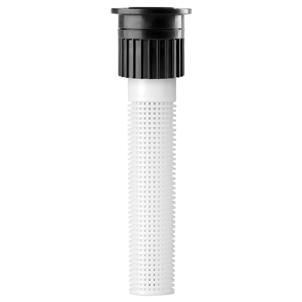 15 ft. End Strip Female Spray Nozzle