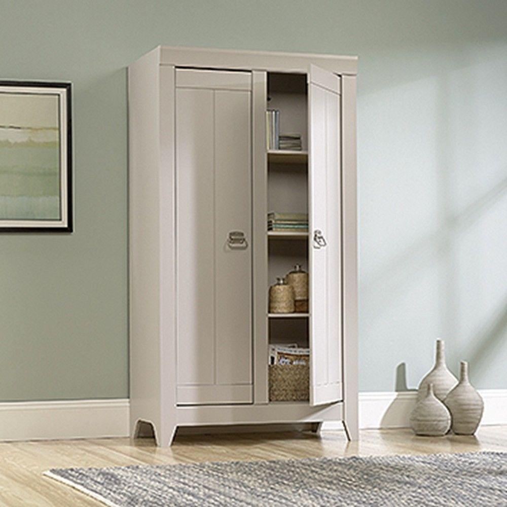 adept cobblestone storage cabinet