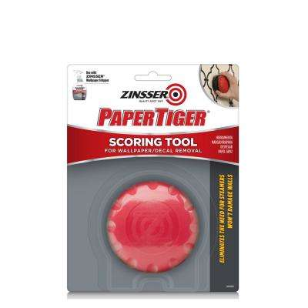 Wallpaper Scoring Tool