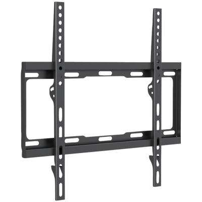 32 in. - 55 in. Universal Mount Flat Panel
