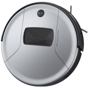 Deals on BObsweep PetHair Vision Wi-Fi Connected Robot Vacuum