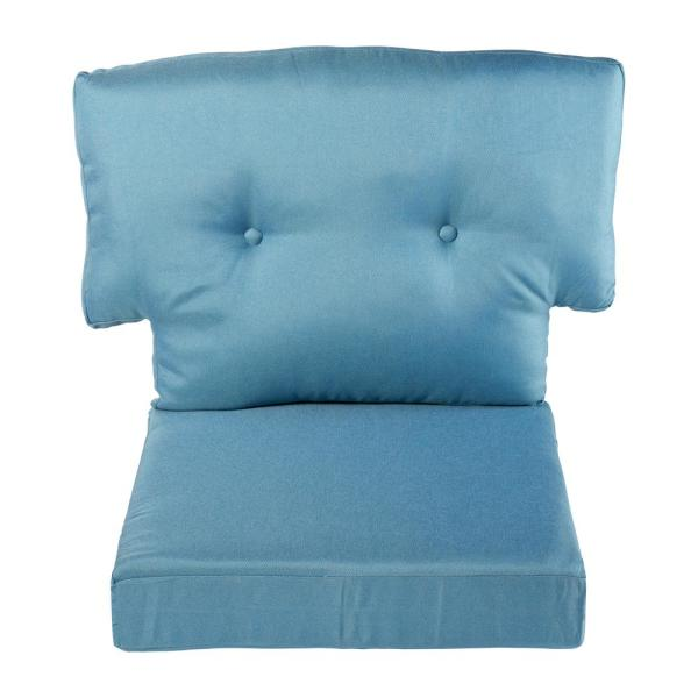 Cushion For The Martha