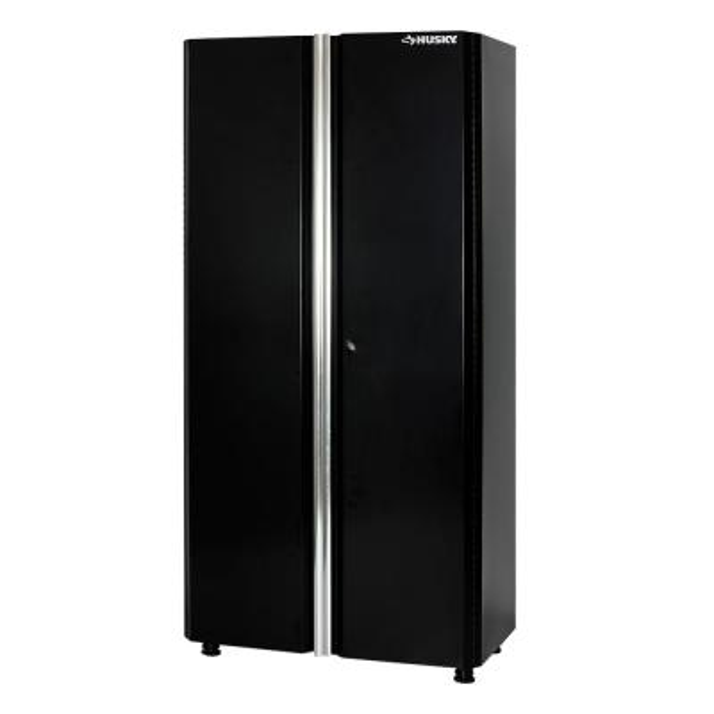 X 18 In D Steel Garage Floor Cabinet
